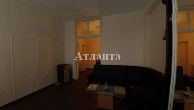 Продается 3-комнатная квартира на ул. Жуковского — 47 000 у.е. (фото №8)