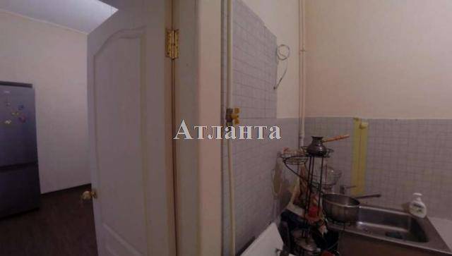 Продается 3-комнатная квартира на ул. Жуковского — 47 000 у.е. (фото №9)