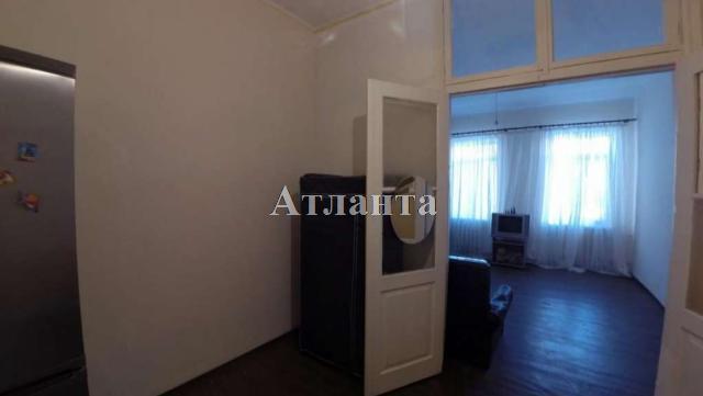 Продается 3-комнатная квартира на ул. Жуковского — 47 000 у.е. (фото №10)