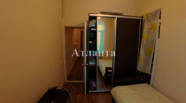 Продается 3-комнатная квартира на ул. Жуковского — 47 000 у.е. (фото №11)