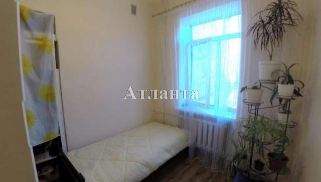 Продается 3-комнатная квартира на ул. Жуковского — 47 000 у.е. (фото №12)