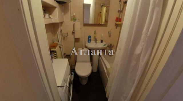 Продается 3-комнатная квартира на ул. Жуковского — 47 000 у.е. (фото №13)