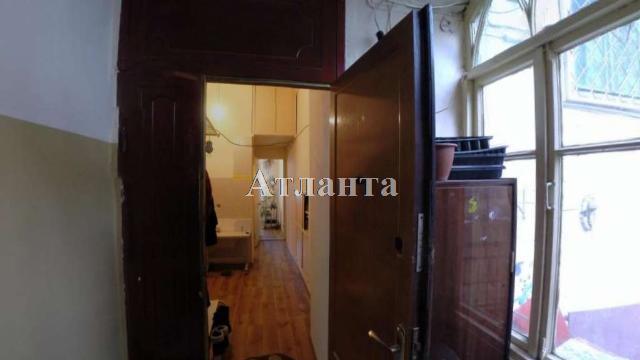 Продается 3-комнатная квартира на ул. Жуковского — 47 000 у.е. (фото №14)
