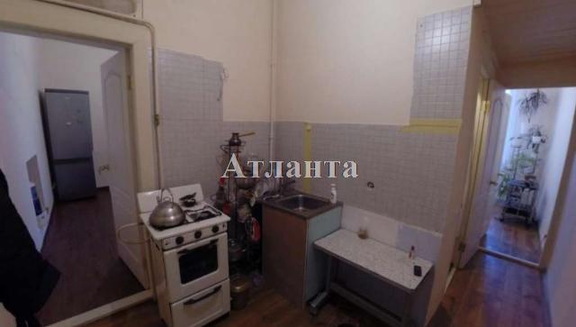 Продается 3-комнатная квартира на ул. Жуковского — 47 000 у.е. (фото №15)