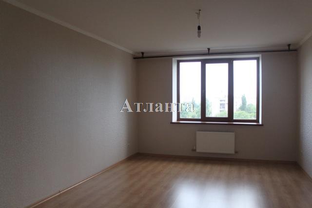Продается 3-комнатная квартира на ул. Мачтовая — 115 000 у.е.
