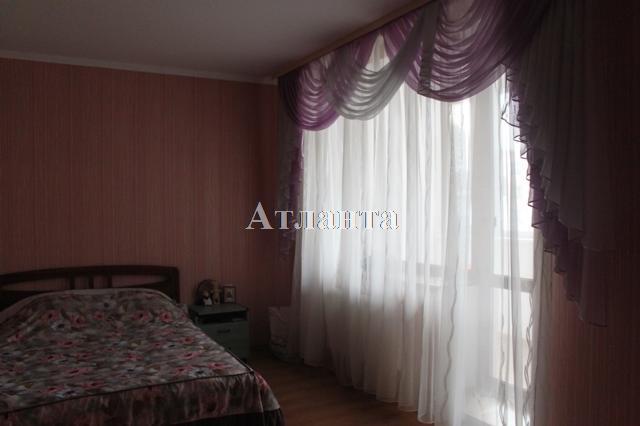 Продается 3-комнатная квартира на ул. Мачтовая — 115 000 у.е. (фото №2)
