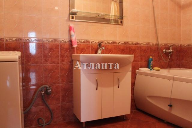 Продается 3-комнатная квартира на ул. Мачтовая — 115 000 у.е. (фото №3)