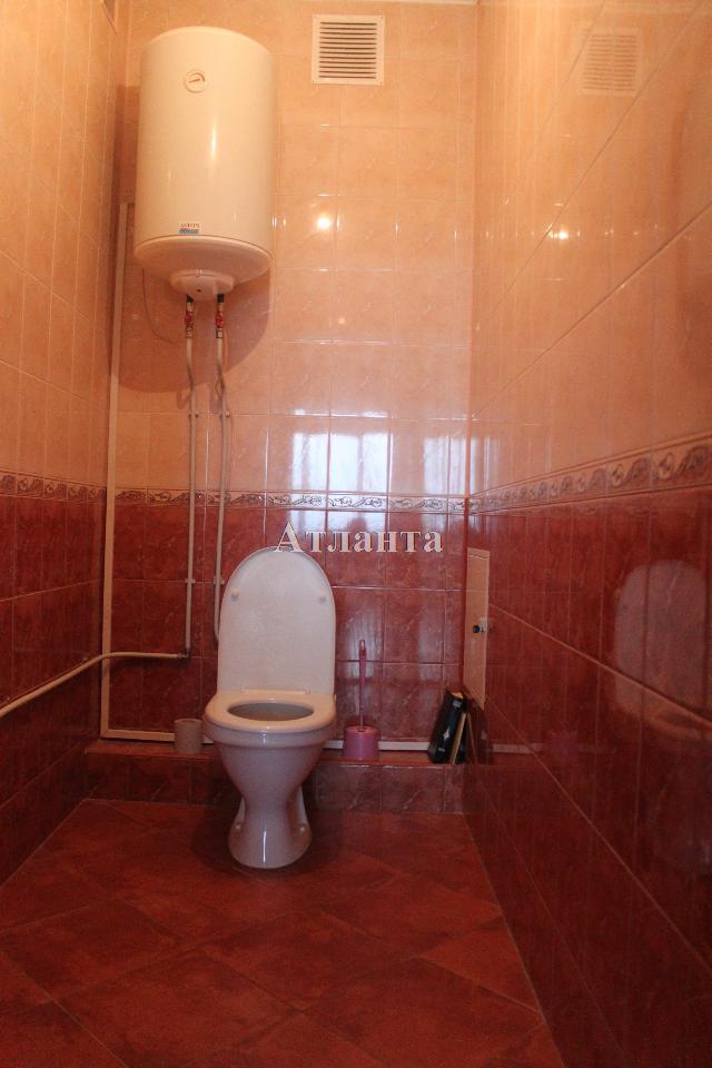 Продается 3-комнатная квартира на ул. Мачтовая — 115 000 у.е. (фото №4)