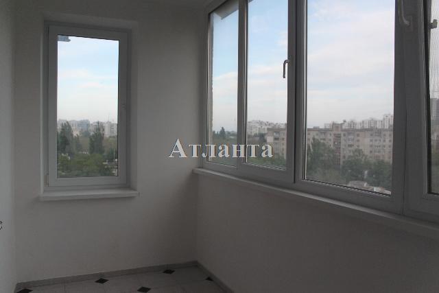 Продается 3-комнатная квартира на ул. Мачтовая — 115 000 у.е. (фото №5)