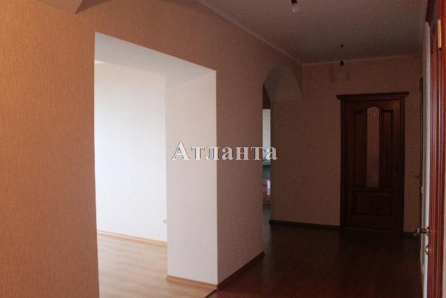 Продается 3-комнатная квартира на ул. Мачтовая — 115 000 у.е. (фото №6)
