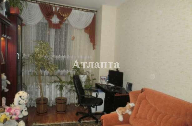 Продается 2-комнатная квартира на ул. Дальницкая — 45 000 у.е. (фото №2)