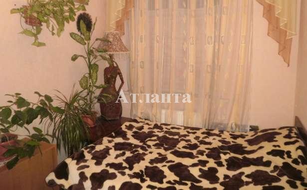 Продается 2-комнатная квартира на ул. Дальницкая — 45 000 у.е. (фото №3)
