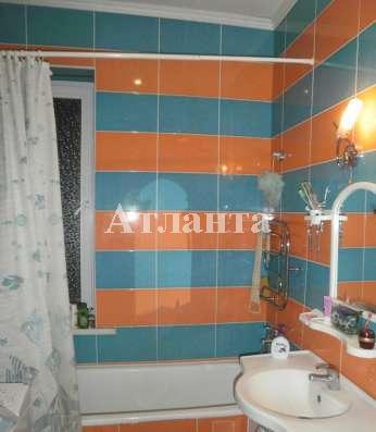 Продается 2-комнатная квартира на ул. Дальницкая — 45 000 у.е. (фото №4)