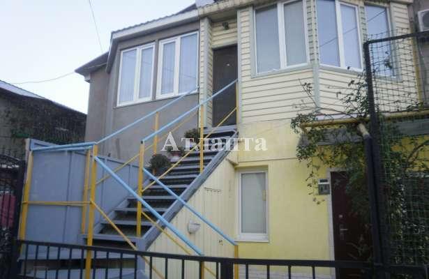 Продается 2-комнатная квартира на ул. Дальницкая — 45 000 у.е. (фото №5)
