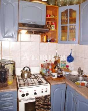 Продается 2-комнатная квартира на ул. Филатова Ак. — 30 000 у.е. (фото №5)