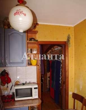 Продается 2-комнатная квартира на ул. Филатова Ак. — 30 000 у.е. (фото №6)