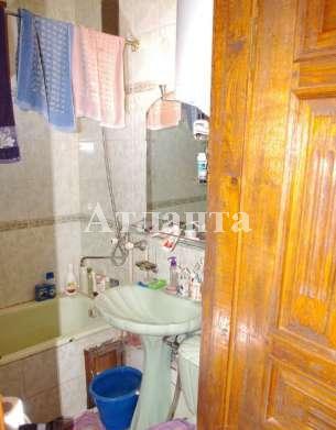 Продается 2-комнатная квартира на ул. Филатова Ак. — 30 000 у.е. (фото №7)