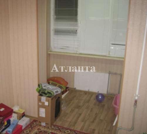 Продается 3-комнатная квартира на ул. Ильфа И Петрова — 56 000 у.е. (фото №2)