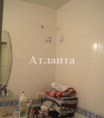 Продается 3-комнатная квартира на ул. Ильфа И Петрова — 56 000 у.е. (фото №4)