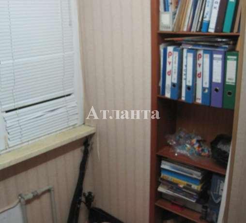 Продается 3-комнатная квартира на ул. Ильфа И Петрова — 56 000 у.е. (фото №5)