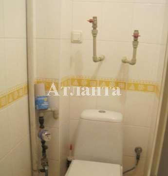 Продается 3-комнатная квартира на ул. Ильфа И Петрова — 56 000 у.е. (фото №7)