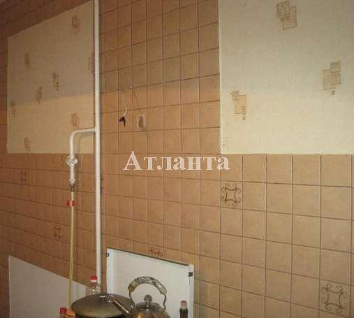 Продается 3-комнатная квартира на ул. Ильфа И Петрова — 56 000 у.е. (фото №9)