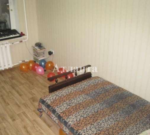 Продается 3-комнатная квартира на ул. Ильфа И Петрова — 56 000 у.е. (фото №10)