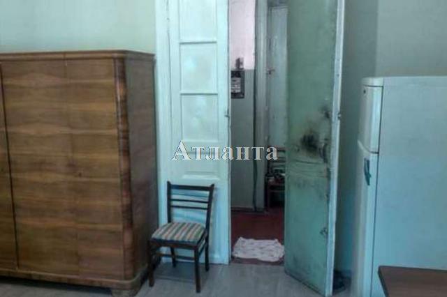 Продается 1-комнатная квартира на ул. Бунина — 17 000 у.е. (фото №2)