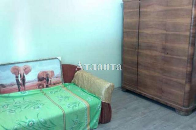 Продается 1-комнатная квартира на ул. Бунина — 17 000 у.е. (фото №3)