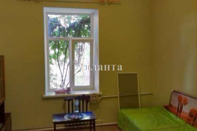 Продается 1-комнатная квартира на ул. Бунина — 17 000 у.е. (фото №5)