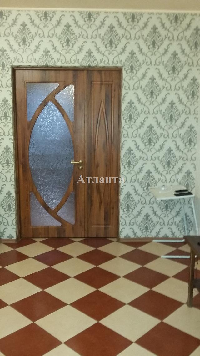 Продается 2-комнатная квартира на ул. Парковая — 62 000 у.е. (фото №4)