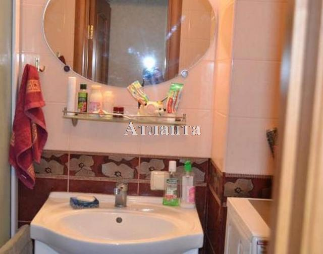 Продается 3-комнатная квартира на ул. Академика Королева — 60 000 у.е. (фото №7)
