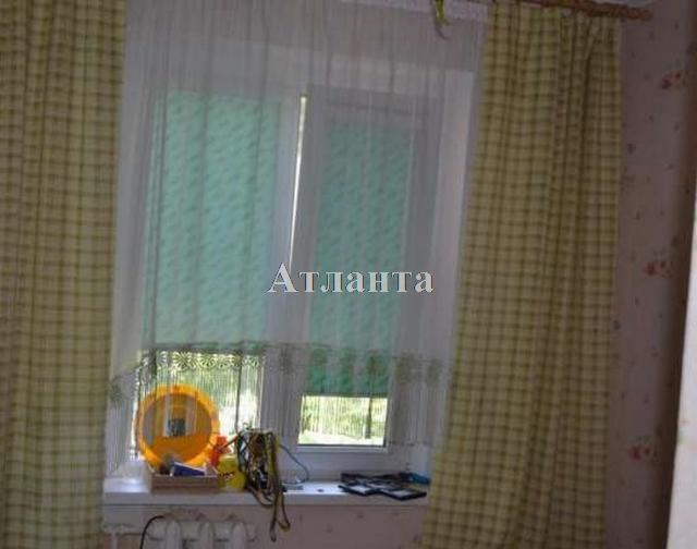 Продается 3-комнатная квартира на ул. Академика Королева — 60 000 у.е. (фото №11)