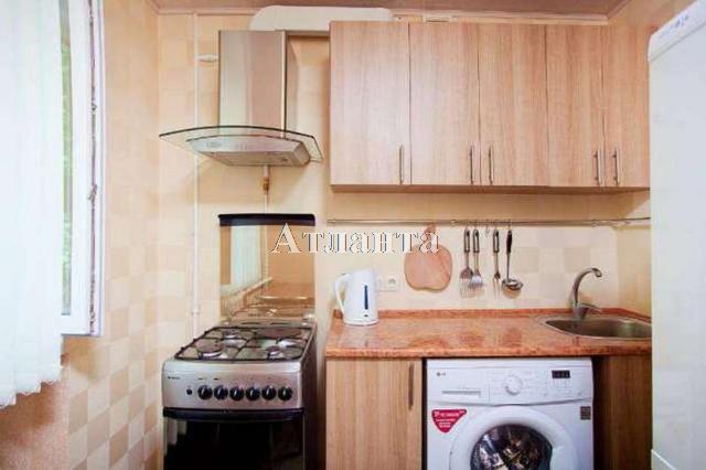 Продается 2-комнатная квартира на ул. Филатова Ак. — 45 000 у.е. (фото №3)