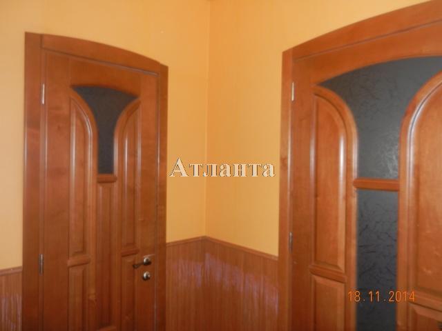 Продается 1-комнатная квартира на ул. Тополевая — 60 000 у.е. (фото №8)