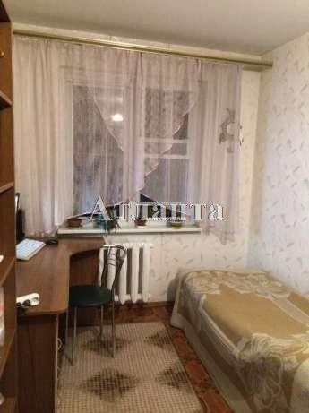 Продается 3-комнатная квартира на ул. Филатова Ак. — 45 000 у.е. (фото №3)