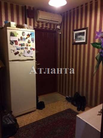 Продается 3-комнатная квартира на ул. Филатова Ак. — 45 000 у.е. (фото №8)