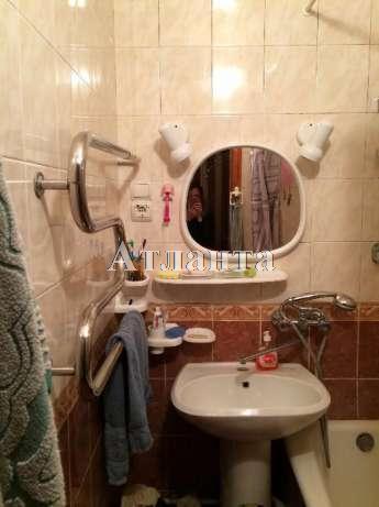Продается 3-комнатная квартира на ул. Филатова Ак. — 45 000 у.е. (фото №10)