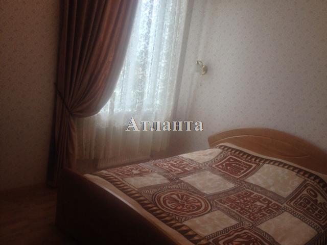 Продается 2-комнатная квартира на ул. Испанский Пер. — 55 000 у.е. (фото №7)