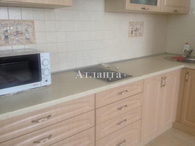 Продается 2-комнатная квартира на ул. Испанский Пер. — 55 000 у.е. (фото №11)