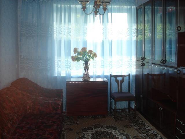 Продается 3-комнатная квартира на ул. Моторная — 18 000 у.е. (фото №3)
