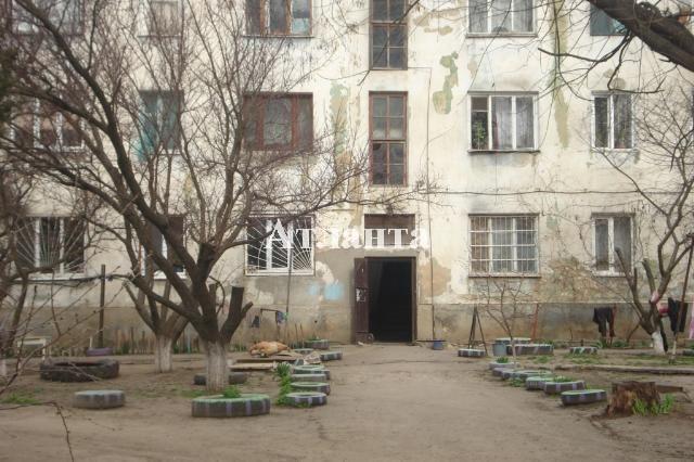 Продается 3-комнатная квартира на ул. Моторная — 18 000 у.е. (фото №10)