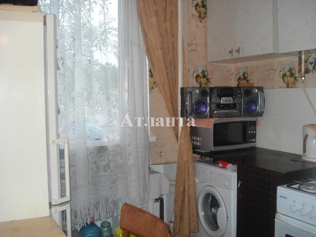 Продается 1-комнатная квартира на ул. Бирюкова — 23 000 у.е. (фото №2)