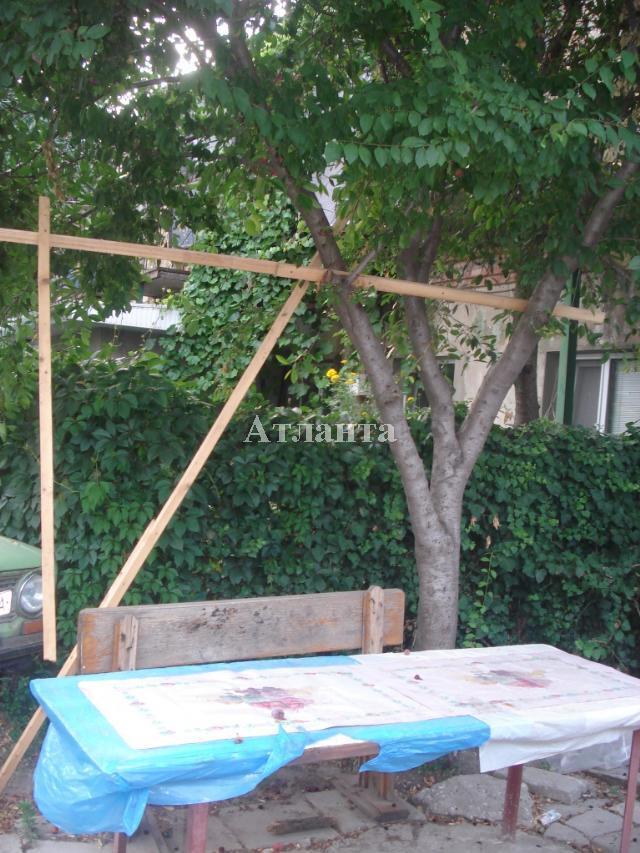 Продается 1-комнатная квартира на ул. Бирюкова — 23 000 у.е. (фото №8)