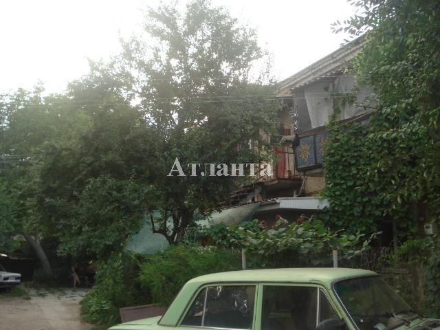 Продается 1-комнатная квартира на ул. Бирюкова — 23 000 у.е. (фото №9)