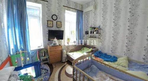 Продается 1-комнатная квартира на ул. Прохоровская — 20 000 у.е.