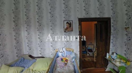 Продается 1-комнатная квартира на ул. Прохоровская — 20 000 у.е. (фото №2)