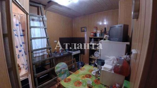 Продается 1-комнатная квартира на ул. Прохоровская — 20 000 у.е. (фото №3)