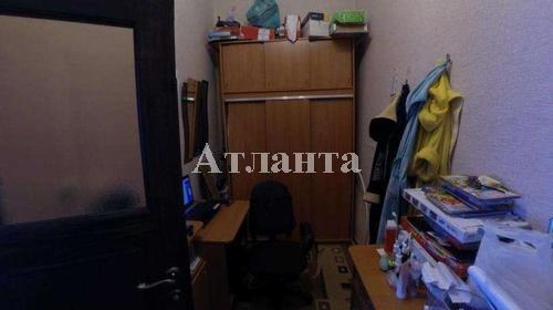 Продается 1-комнатная квартира на ул. Прохоровская — 20 000 у.е. (фото №4)