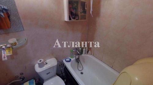 Продается 1-комнатная квартира на ул. Прохоровская — 20 000 у.е. (фото №5)